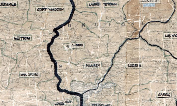 Killeen-Portumna-Map-athlone-big