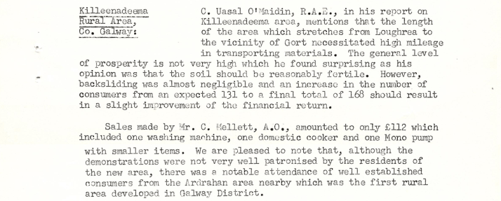 Killeenadeema-REO-news-Apr-19570014
