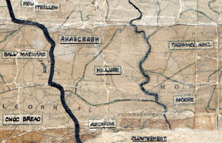Killure-Map-athlone-big