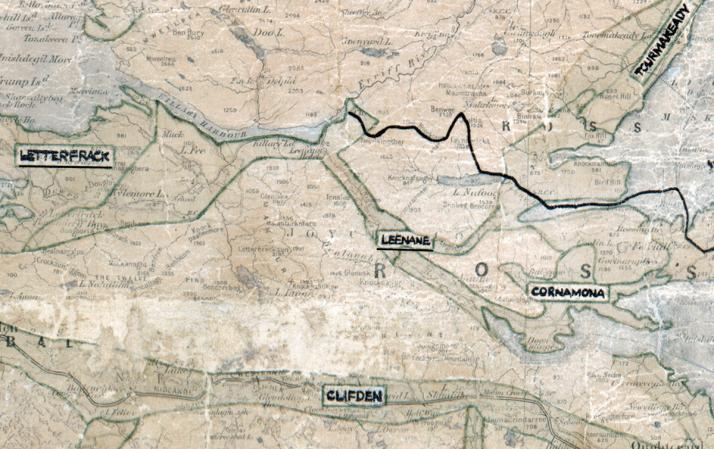 Leenan-Map-GALWAY-big