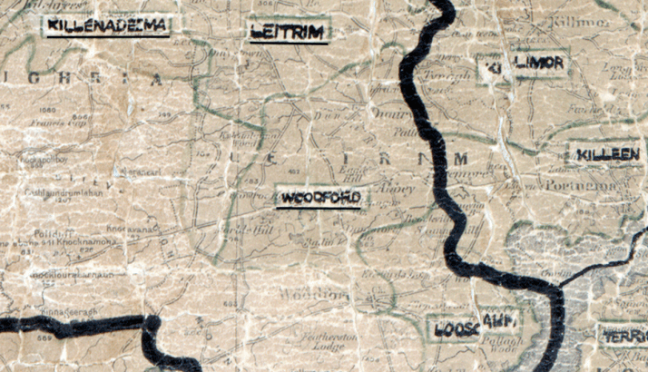 Woodford-Map-GALWAY-big