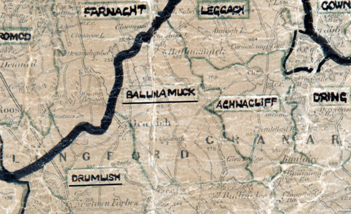 Ballinamuck-Map-athlone-big