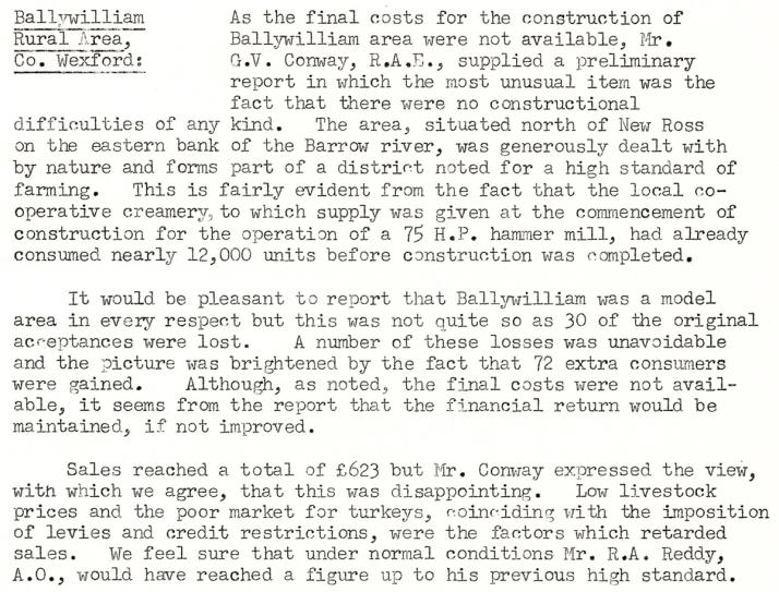Ballywilliam-REO-news-Apr-19570004