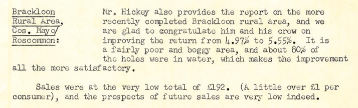 Brackloon-REO-News--Apr-19560006