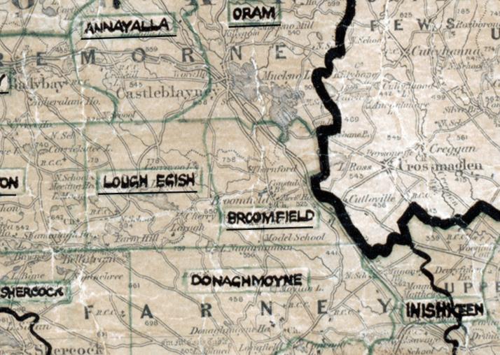 Broomfield-Map-dundalk-big