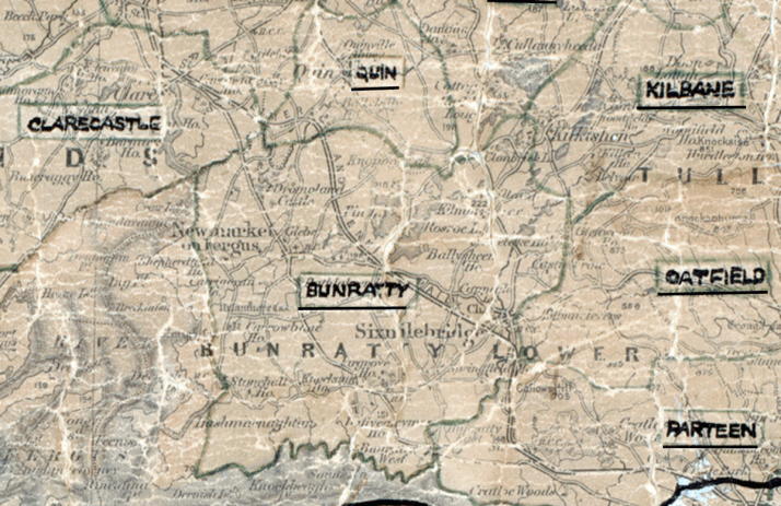 Bunratty-Map-limerick
