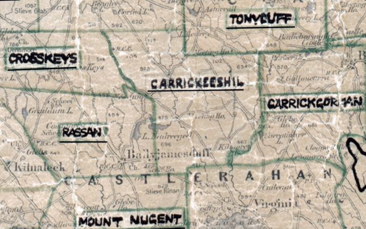 Carrickeeshil-Map-dundalk-big