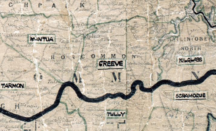 Creeve-Map-athlone-big