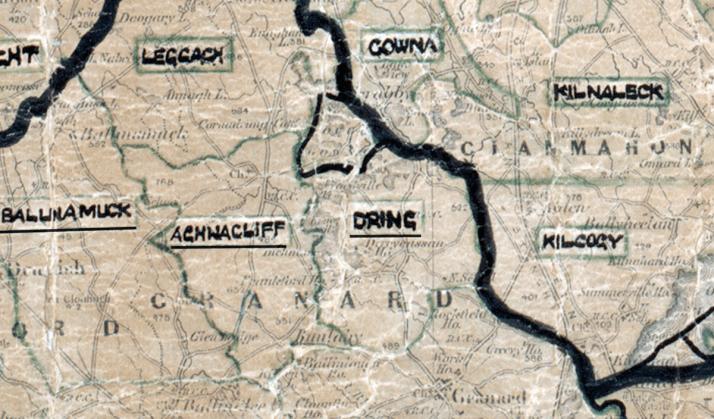 Dring-Map-athlone-big