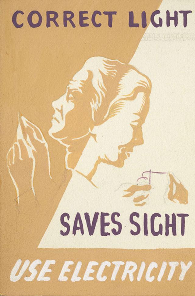 esb-ad-art-save-sight-640-1956