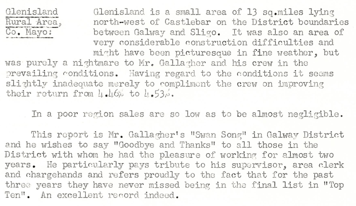 Glenisland-REO-News-Oct-19560012