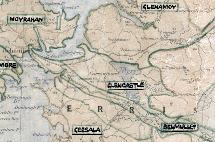 Glencastle-Map-sligo-big
