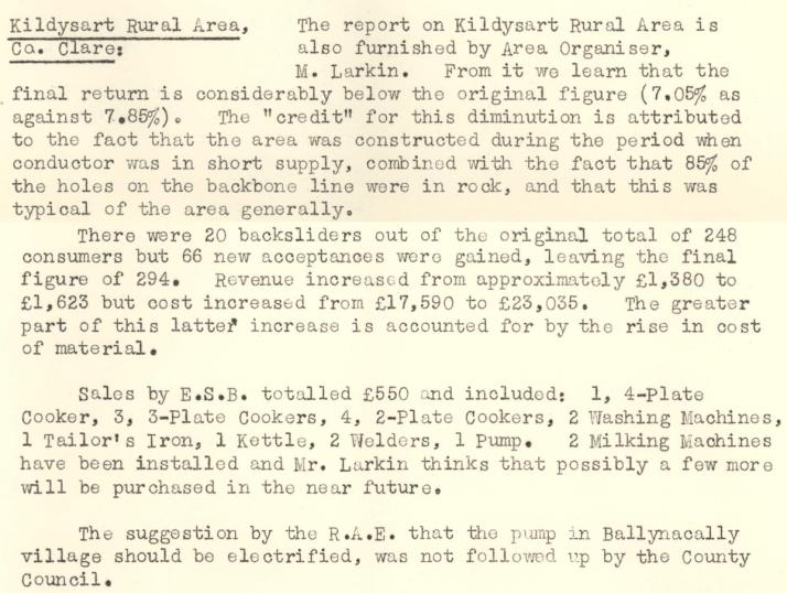 Kiladysart-R.E.O.-February-1953-P