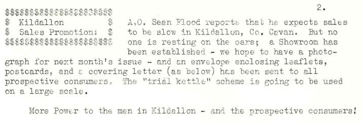 Kildallon-REO-News--Feb-1959-P2
