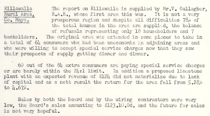 Killawalla-R.E.O