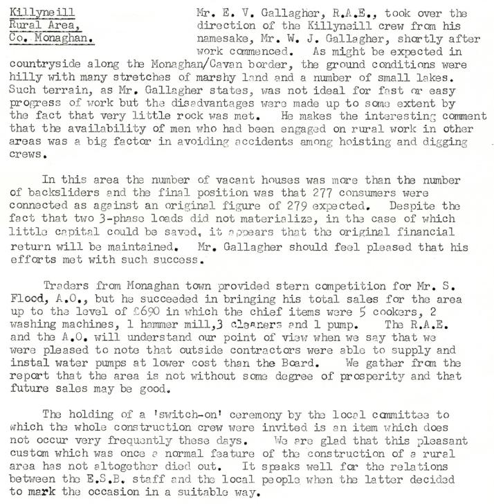 Killyneill-REO-News-May-19570004