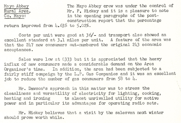 Mayo-Abbey-REO-News--Aug-19560020