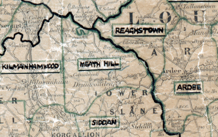 Meath-Hill-Map-dundalk-big
