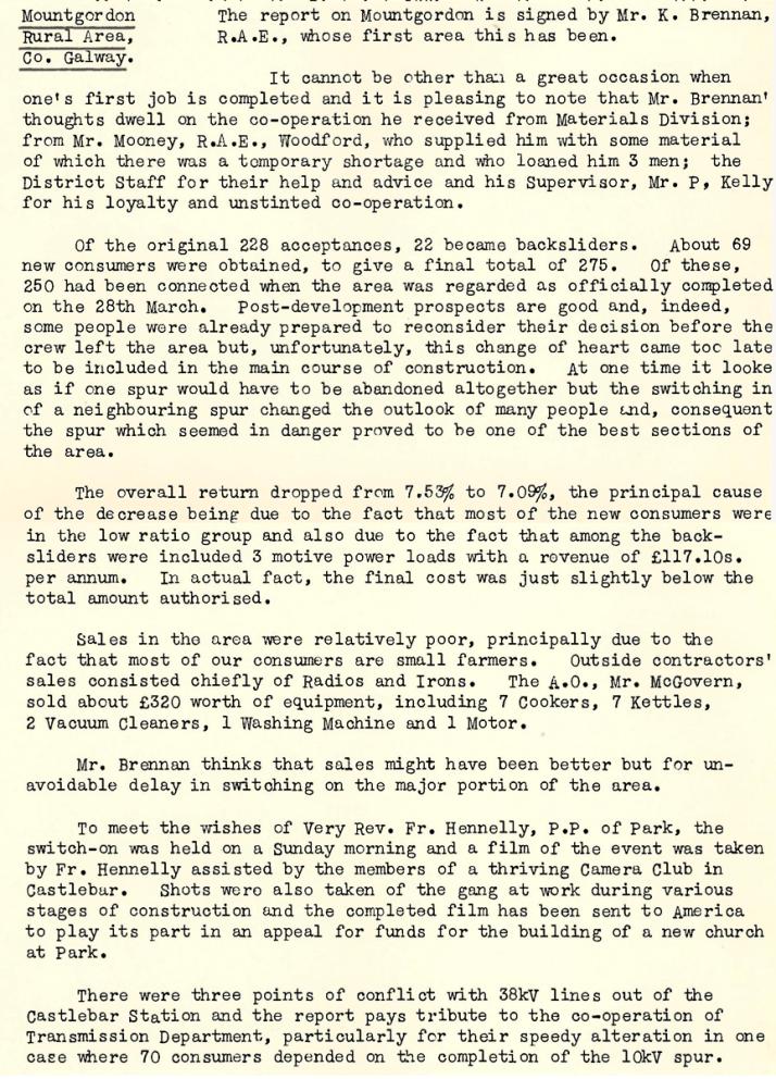 Mountgordon-R.E.O.-June-1953-P