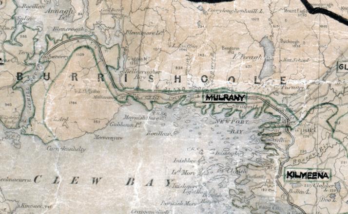 Mulrany-Map-GALWAY-big