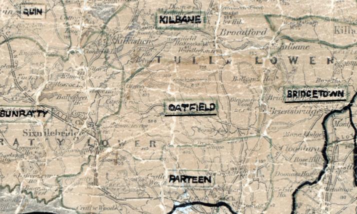 Oatfield-Map-limerick