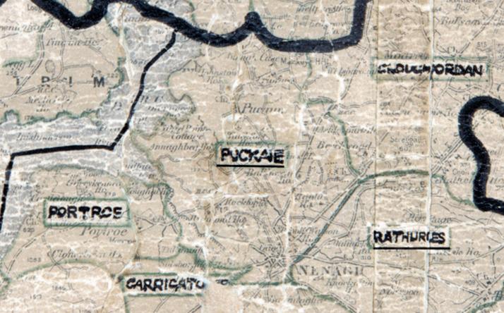 Puckane-Map-imerick