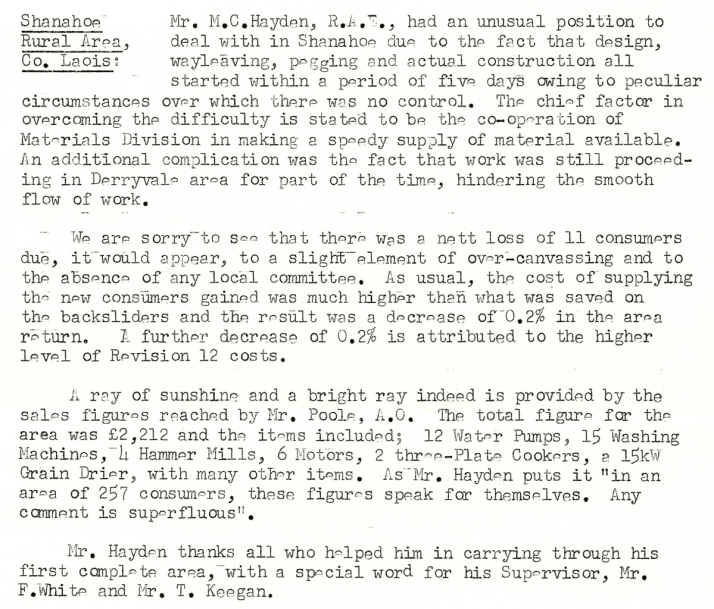 Shanahoe-REO-News-Mar-19570004