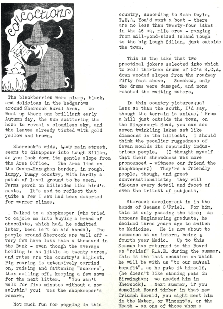 Shercock-1-REO-News-Sept-1959-P22