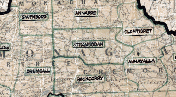 Stranoodan-Map-dundalk-big