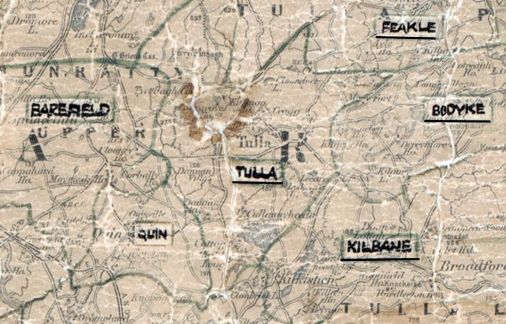 Tulla-MAP-limerick