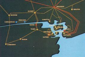 Map insert 2
