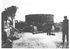 limerick generator