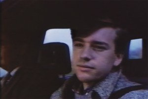 Going Back, 1988