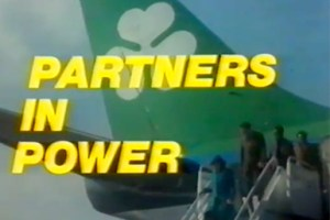Partners in Power, 1982