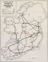Generation and Transmission System 1954/55