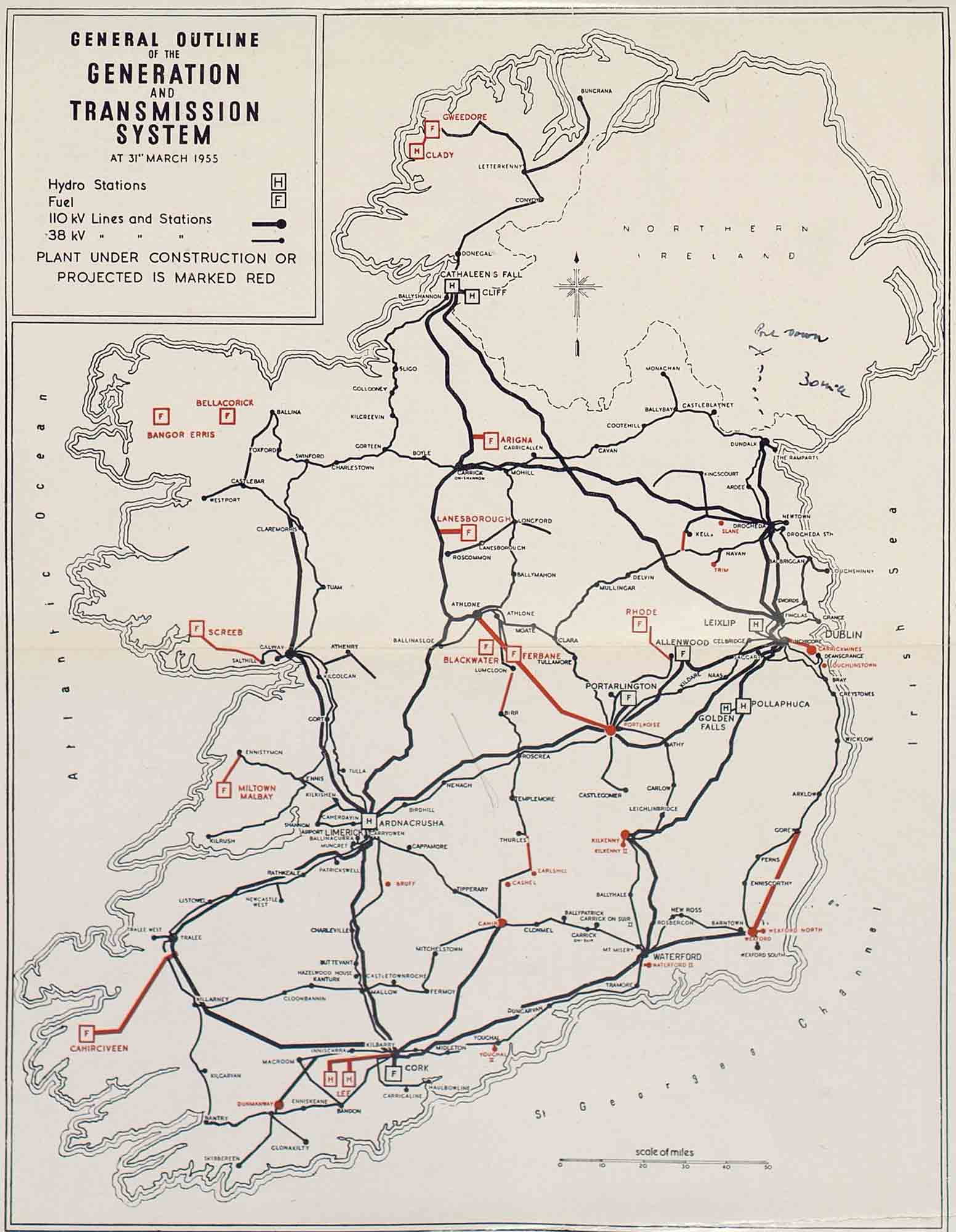 List of townlands of County Dublin - Wikipedia