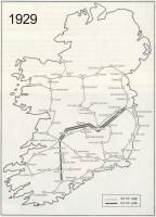 Transmission Map 1929