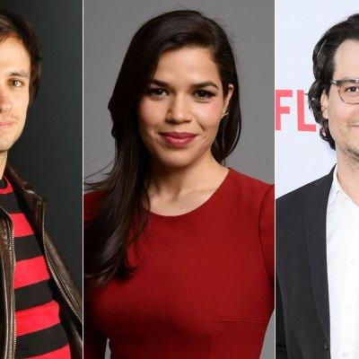 Estos latinos deberían llevarse al menos una nominación en los Emmy Awards