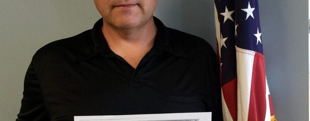 #ImAmerican: Mexicoamericano vivió 14 años como indocumentado, pero era ciudadano
