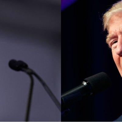 #DebateNight: Mira aquí el debate Clinton – Trump, EN VIVO