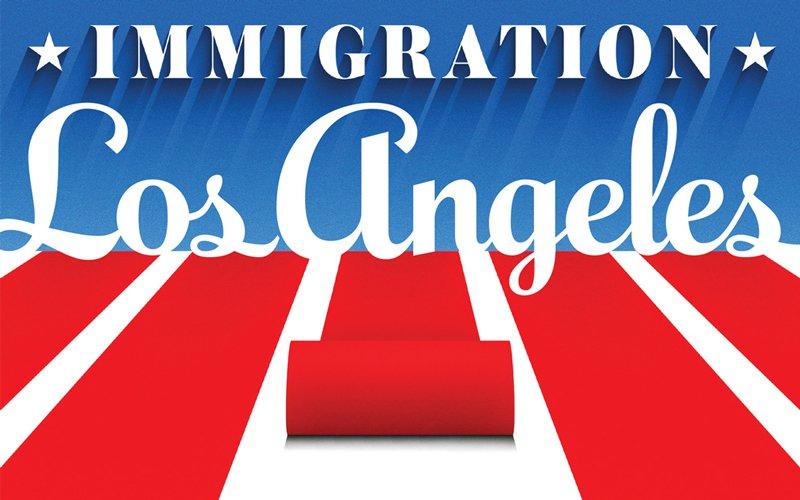ImmigrationFeat2