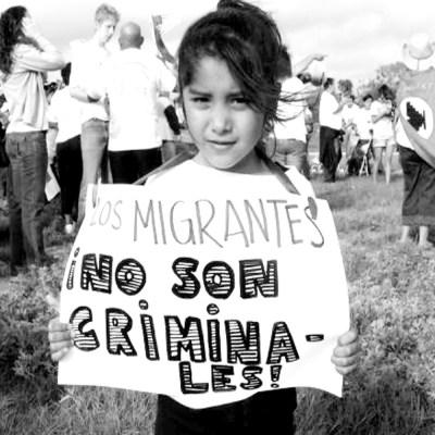 https://democratacoahuila.wordpress.com/2013/03/10/en-eu-los-trabajos-mas-humillantes-los-realizan-los-latinos/