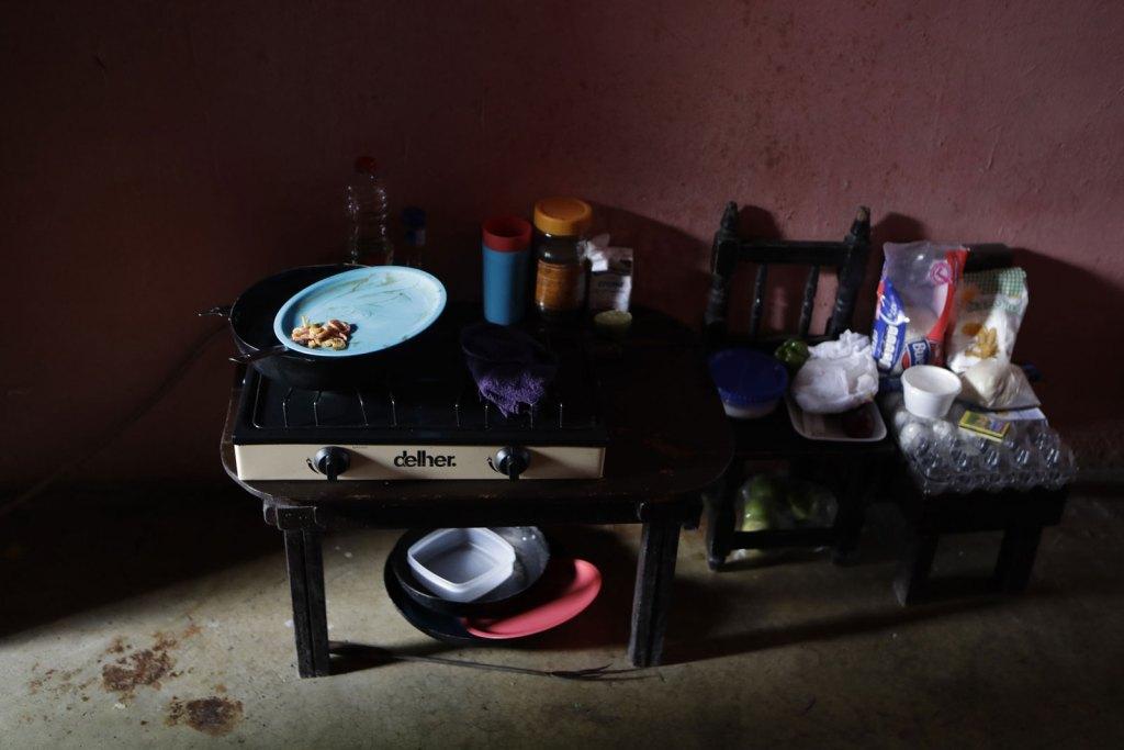 HabitacionesMigrantes1600