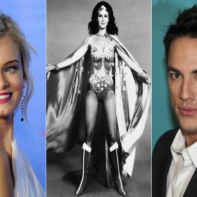 #MéxicoEnLaSangre: ¿Sabías que estos famosos tienen raíces mexicanas?