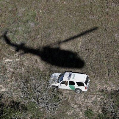 #Alerta: Lo que sabemos hasta el momento del despliegue de la Guardia Nacional contra inmigrantes