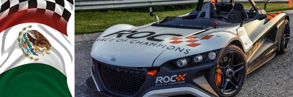 9 razones para celebrar al primer auto superdeportivo mexicano