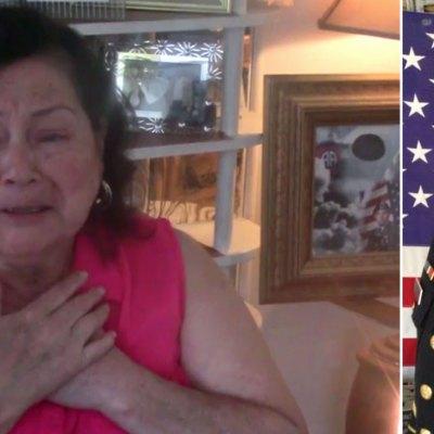 California indulta a veteranos deportados y les da esperanza de volver a casa