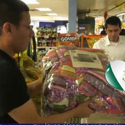 #CorazónMexicano: Paisanos ayudan desde Nueva York a sus pueblos en Oaxaca