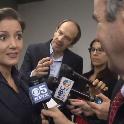 #SinMiedo: La alcaldesa de Oakland está dispuesta a ir a la cárcel por defender a los inmigrantes