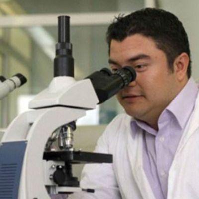 Héctor Alejandro Cabrera Fuentes